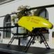 Uso de UAVs profesionales para las Universidades