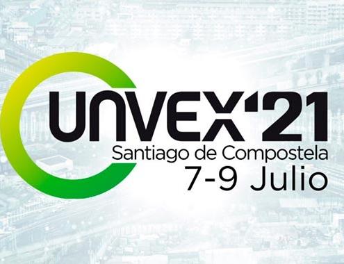 UNVEX confirma sus fechas y avanza hacia su sexta edición