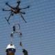 iMOV3D: La movilidad aérea urbana impulsará el mercado de drones