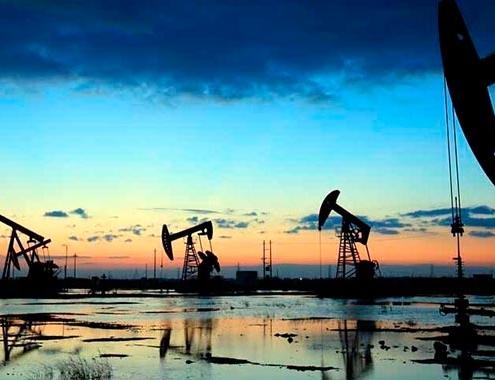 Aplicación de drones y robots en la industria del petróleo y el gas