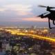 La Comisión Europea ha aprobado el Reglamento Europeo U-Space para drones