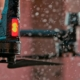 6 duras pruebas meteorológicas al dron M300 RTK de DJI