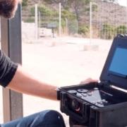 PrimeCor para operaciones avanzadas y de alto riesgo