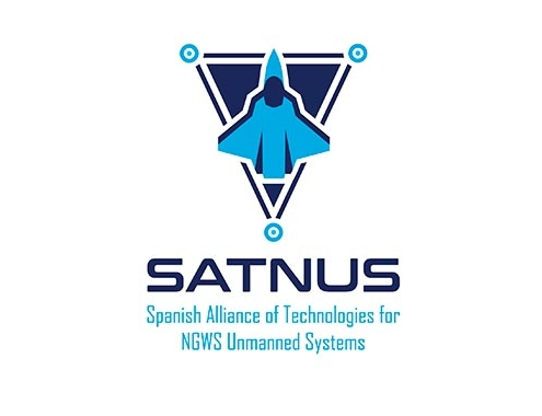 SATNUS Technologies SL para liderar desde España el desarrollo de nuevas tecnologías para vehículos no tripulados