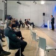 UNVEX impulsará la industria del dron en España