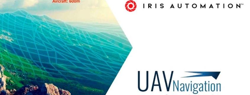 UAV Navigation integra el sistema Detect And Avoid Casia con sus pilotos automáticos VECTOR