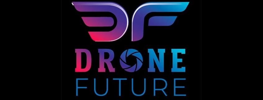 Drone Future 2021, Congreso Nacional de Drones