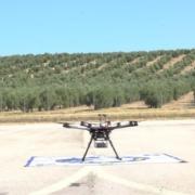 SUGUS supera la fase de pruebas de vuelo